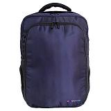 제이월드 - 백팩 STORY JWS-112 네이비 캐주얼가방