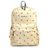 제이월드 - 백팩 OZ JW-100 트위트 여행가방