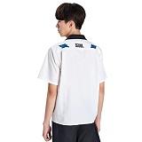 [창신사]CHANGSINSA 서울 셔츠 반팔남방