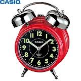 카시오 TQ-362-4A 인테리어 탁상알람시계