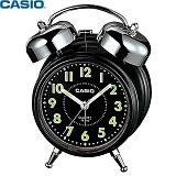 카시오 TQ-362-1A 인테리어 탁상알람시계