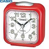 카시오 TQ-142-4 여행용 미니 탁상알람시계