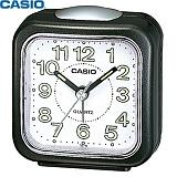 카시오 TQ-142-1 여행용 미니 탁상알람시계