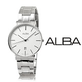 [ALBA공식스토어]CLASSIC AG8H15X1 본사직영시계