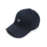 [몬스터 리퍼블릭] COZY 101 BALL CAP / NAVY 야구모자 볼캡