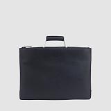 로터프 - 서류가방 LO-1218-L-NV