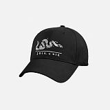 [로스코]ROTHCO - Join or die Cap 볼캡 야구모자