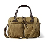 [필슨]FILSON - 48-HOUR DUFFLE 70328 (Dark Tan)