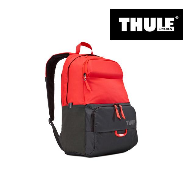 [툴레]THULE - 디파터 데이팩 21L 코랄레드 백팩