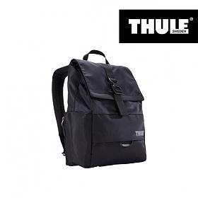 [툴레] THULE 디파터 데이팩 23L 블랙 다용도 백팩