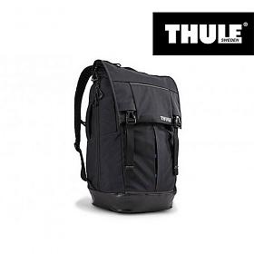 [툴레]THULE - 파라마운트 백팩 29L 블랙 다용도백