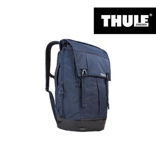 [툴레]THULE - 파라마운트 백팩 29L 블랙키스트블루