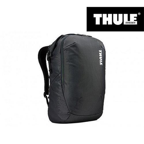 [툴레] THULE 서브테라 백팩 34L 다크쉐도우 가방