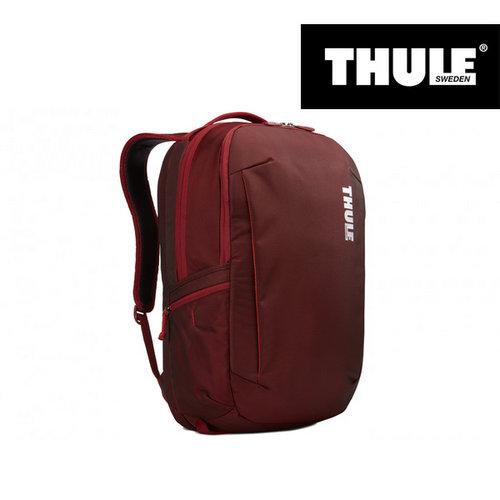 툴레 THULE 서브테라 백팩 30L 엠버레드 가방