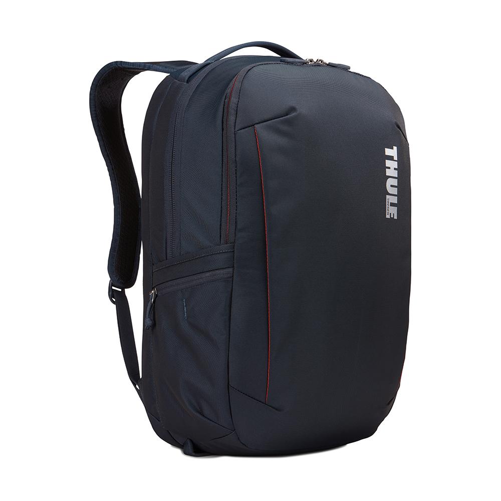 [툴레]THULE - 서브테라 백팩 30L 미네랄블루 가방