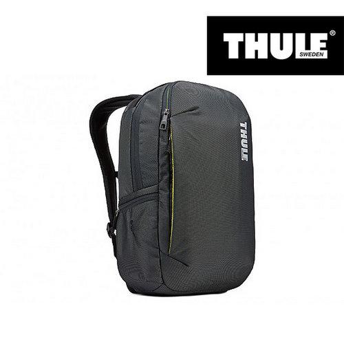 툴레(THULE) 서브테라 백팩 30L 다크쉐도우 가방