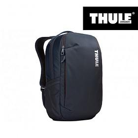 [툴레]THULE - 서브테라 백팩 23L 미네랄블루 가방
