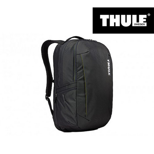[툴레]THULE - 서브테라 백팩 23L 다크쉐도우 컬러 가방