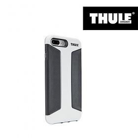 [툴레]THULE - 아트모스 X3 아이폰7 케이스 화이트