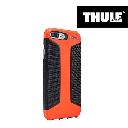 [툴레]THULE - 아트모스 X3 아이폰7 케이스 코랄레드