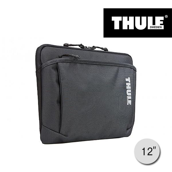 [툴레]THULE - 서브테라 노트북슬리브 12인치 아이패드
