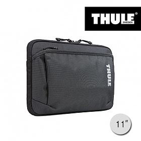 [툴레]THULE - 서브테라 노트북슬리브 11인치 아이패드