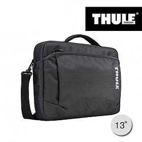 [툴레]THULE - 서브테라 노트북 아타셰 13인치 맥북