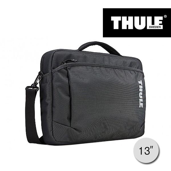 [툴레]THULE - 서브테라 노트북 아타셰 15인치 맥북