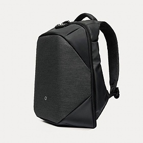 KORIN - Anti-Theft 백팩[B#K001] 코린 스마트 USB 여행용 가방