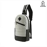 플레이언 - Robust sling bag_로버스트  슬링백(ES05ULGR)