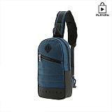 플레이언 -Robust sling bag_로버스트  슬링백(ES05UDBL)