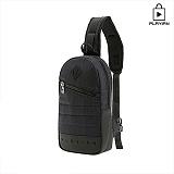 플레이언 - Robust sling bag_로버스트  슬링백(ES05UCC)