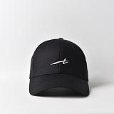 [티허드]T.hud Ball Cap (black) 볼캡 야구모자
