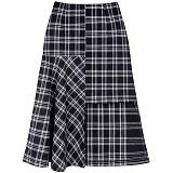 [아파트먼트]Perimorph Skirt 스커트 치마
