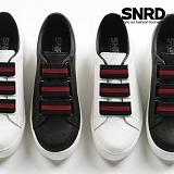 [SNRD] 슬립온/스니커즈/여성/키높이 SN182