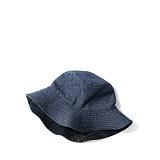 파르티멘토 - Reversible Fishing Hat 리버시블 버킷햇