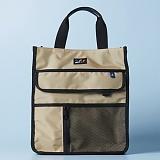 [단독판매][제이아셀]JEASHER - Chips cross bag (Beige) 크로스백