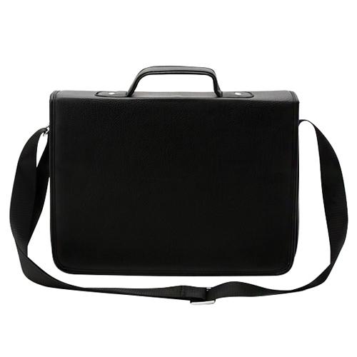 프라이빗 스톡 - 1210커버서류가방[B#BF031]