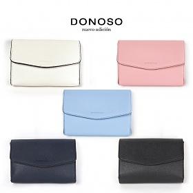 도노소 - [nuevo adicion] Mini Cross Bag 미니크로스백