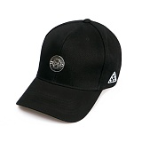 [누에보]NUEVO BALL CAP NAC-610 볼캡 야구모자