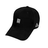 [누에보]NUEVO BALL CAP NAC-609 볼캡 야구모자