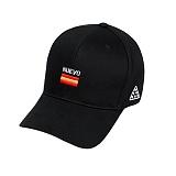 [누에보]NUEVO BALL CAP NAC-611 볼캡 야구모자