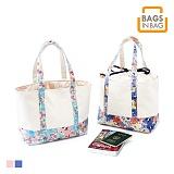 백스인백 - 러블리코코 Eco Bag(에코백)_BLCLEC