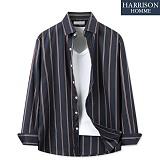 [해리슨] 허니 셔츠 DON1297 남방