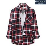 [해리슨] 파리 셔츠 DON1300 남방
