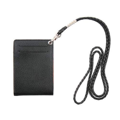 익스클라메이션 마크 - 정품 카드지갑[A#E777]