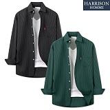 [해리슨] 스타 ST 셔츠 DON1294 남방