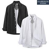 [해리슨] 레인 셔츠 DON1293 남방