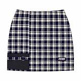 [아파트먼트]Butter Ring Skirt 스커트 치마