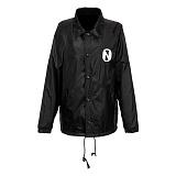 [누에보]NUEVO JACKET NFJ-6305 코치자켓 재킷